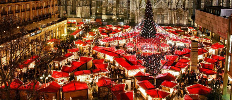 Top 10 Places To Visit For The Holidays Where The Fantasies Abound places to visit Top 7 Places To Visit For The Holidays Where The Fantasies Abound Top 10 Places To Visit For The Holidays Where The Fantasies Abound 3