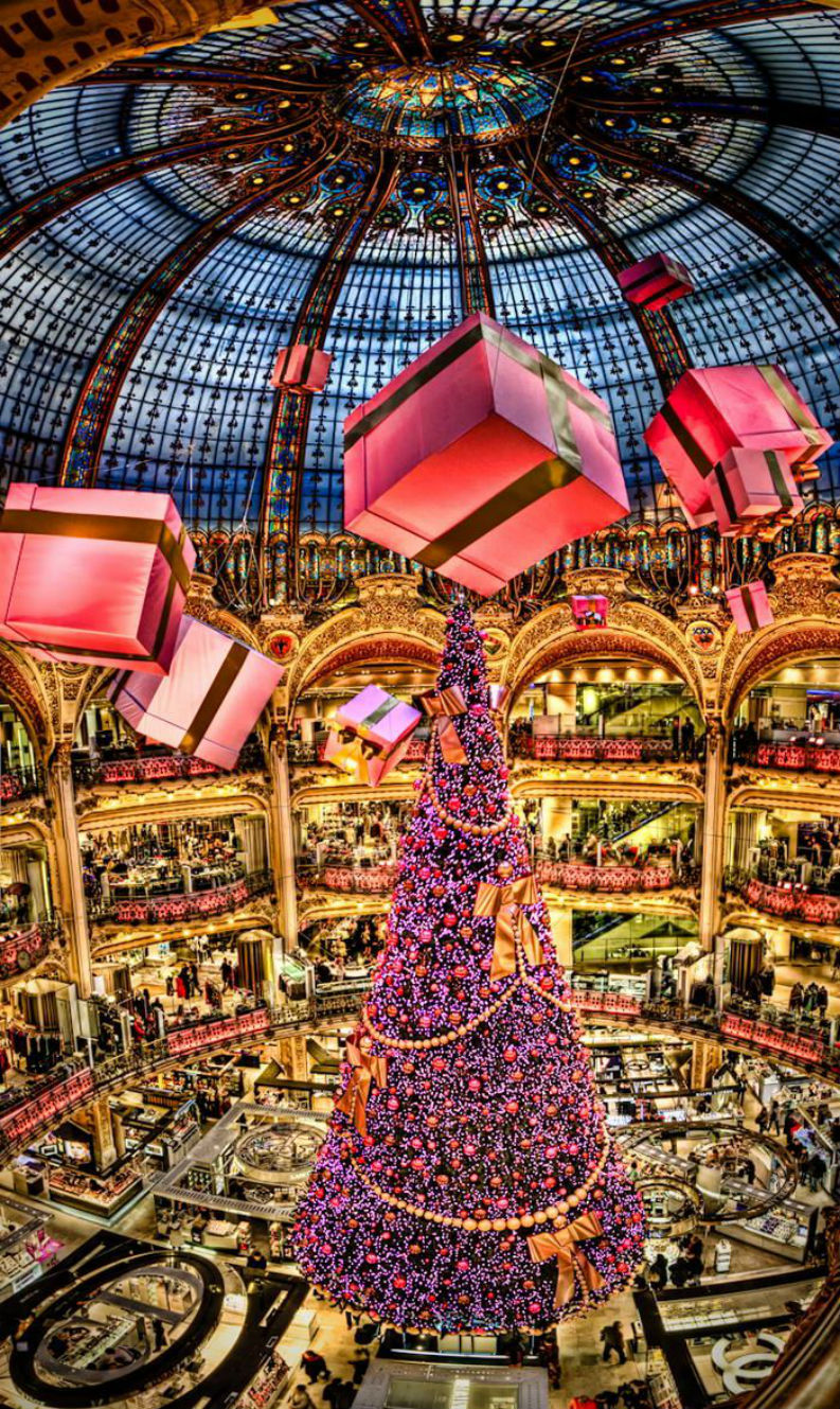 Top 10 Places To Visit For The Holidays Where The Fantasies Abound places to visit Top 7 Places To Visit For The Holidays Where The Fantasies Abound Top 10 Places To Visit For The Holidays Where The Fantasies Abound 7