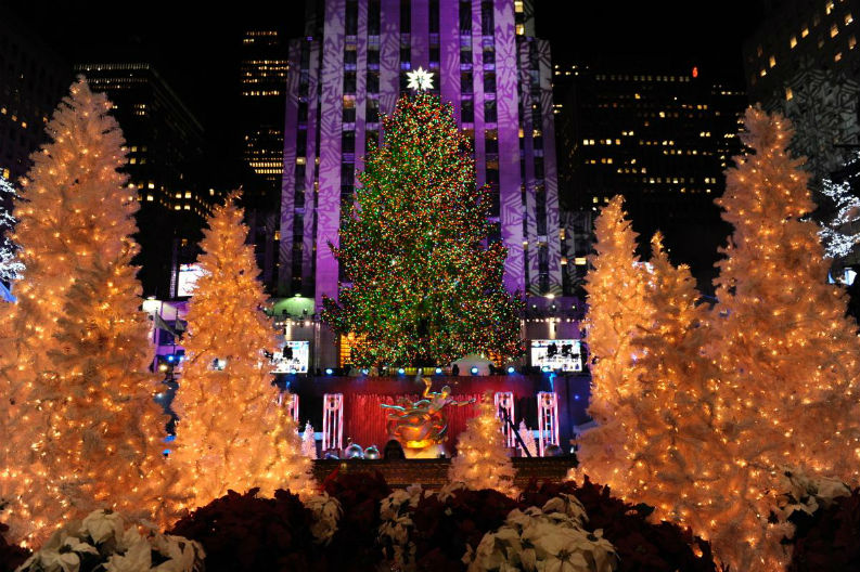 Top 10 Places To Visit For The Holidays Where The Fantasies Abound places to visit Top 7 Places To Visit For The Holidays Where The Fantasies Abound Top 10 Places To Visit For The Holidays Where The Fantasies Abound