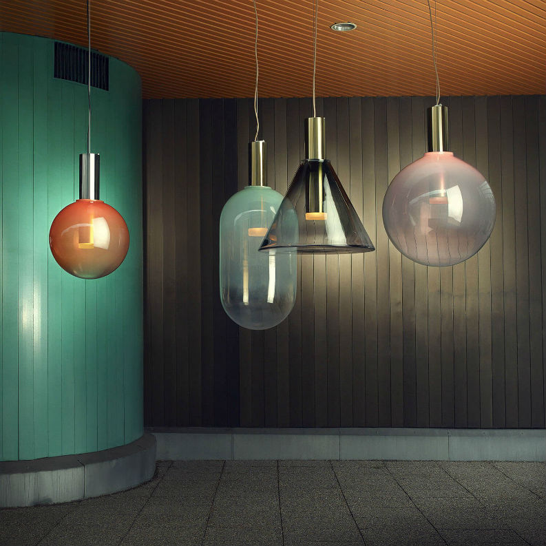 Top 7 Lighting Exhibitors At Maison et Objet 2017 You Can't Miss maison et objet 2017 Top 7 Lighting Exhibitors At Maison et Objet 2017 You Can't Miss Top 7 Lighting Exhibitors At Maison et Objet 2017 You Cant Miss 2