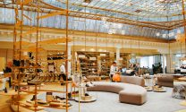 What to do in Paris: 5 Top Stores You Must Buy From