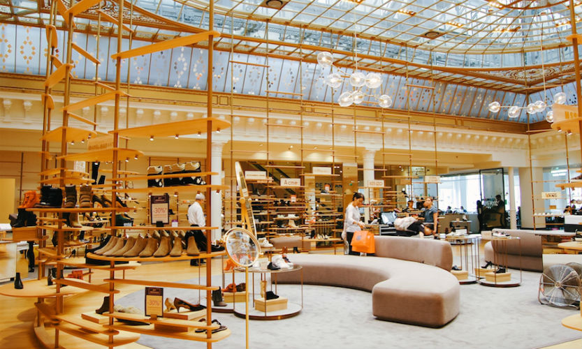 What to do in Paris: 5 Top Stores You Must Buy From what to do in paris What to do in Paris: 5 Top Stores You Must Buy From What to do in Paris 5 Top Stores You Must Buy From 6