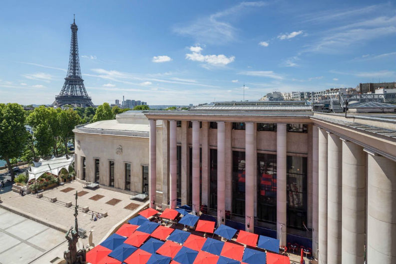What to do in Paris in 24 hours, while Visiting Maison et Objet 2017 what to do in paris What to Do in Paris in 24 hours, While Visiting Maison et Objet 2017 What to do in Paris in 24 hours while Visiting Maison et Objet 2017 4