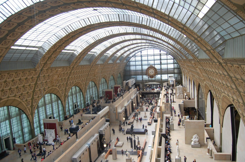 What to do in Paris in 24 hours, while Visiting Maison et Objet 2017 what to do in paris What to Do in Paris in 24 hours, While Visiting Maison et Objet 2017 What to do in Paris in 24 hours while Visiting Maison et Objet 2017 5