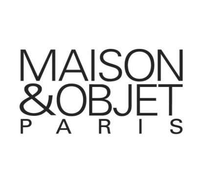 Everything You Need To Know About Maison Et Objet Paris 2017
