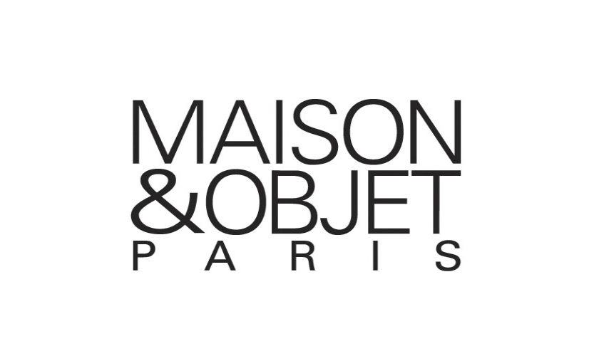 Everything You Need To Know About Maison Et Objet Paris 2017 maison et objet paris 2017 Everything You Need To Know About Maison Et Objet Paris 2017 maison objet Paris 2016 logo white