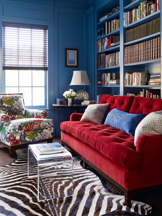 10 Decorating Ideas On How To Style A Small Living Room Interior Design Tips 10 Interior Design Tips On How To Style A Small Living Room 10 Interior Design Tips On How To Style A Small Living Room 8