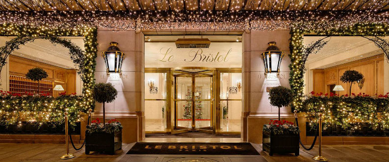 3 Luxury Hotels in Paris to Stay in During Maison et Objet 2017 maison et objet 2017 3 Luxury Hotels in Paris to Stay in During Maison et Objet 2017 3 Luxury Hotels in Paris to Stay in During Maison et Objet 2017