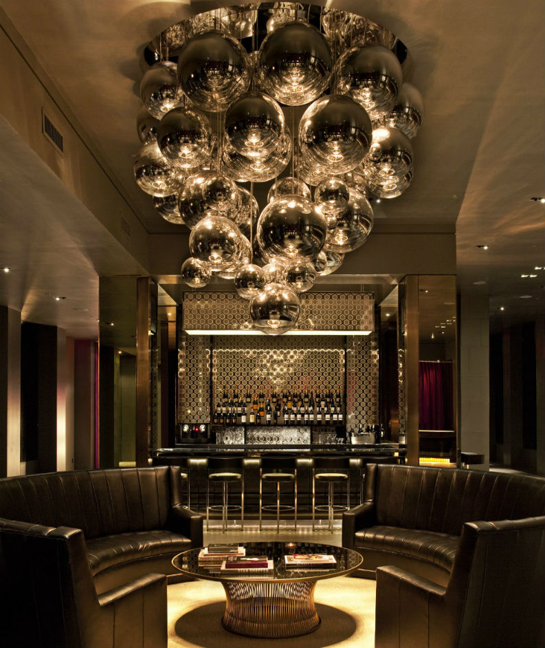 5 Best Hospitality Design Projects You Have To See in 2017 Hospitality Design 5 Best Hospitality Design Projects You Have To See in 2017 5 Best Hospitality Design Projects You Have To See in 2017 4