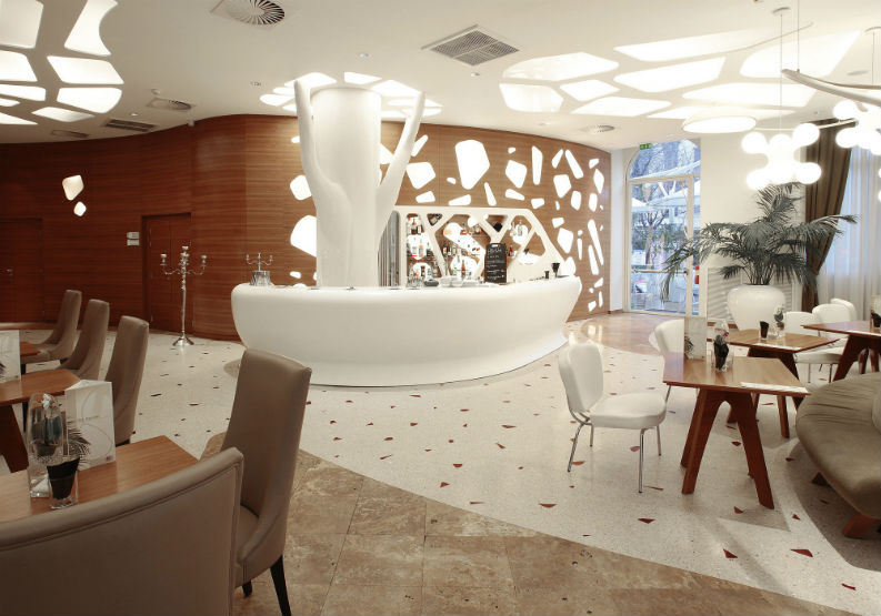 5 Best Hospitality Design Projects You Have To See in 2017 Hospitality Design 5 Best Hospitality Design Projects You Have To See in 2017 5 Best Hospitality Design Projects You Have To See in 2017 7