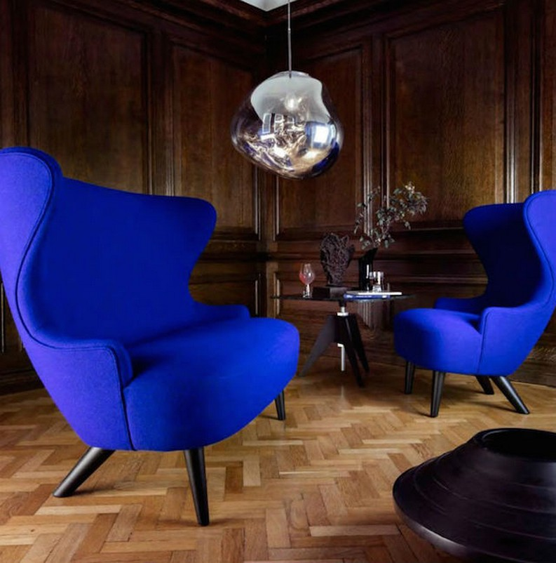 top-6-modern-chairs-exhibitors-at-maison-et-objet-2017-you-must-visit-3 maison et objet 2017 Top Modern Chairs exhibiting at Maison et Objet 2017 Top 6 Modern Chairs Exhibitors at Maison et Objet 2017 You Must Visit 3