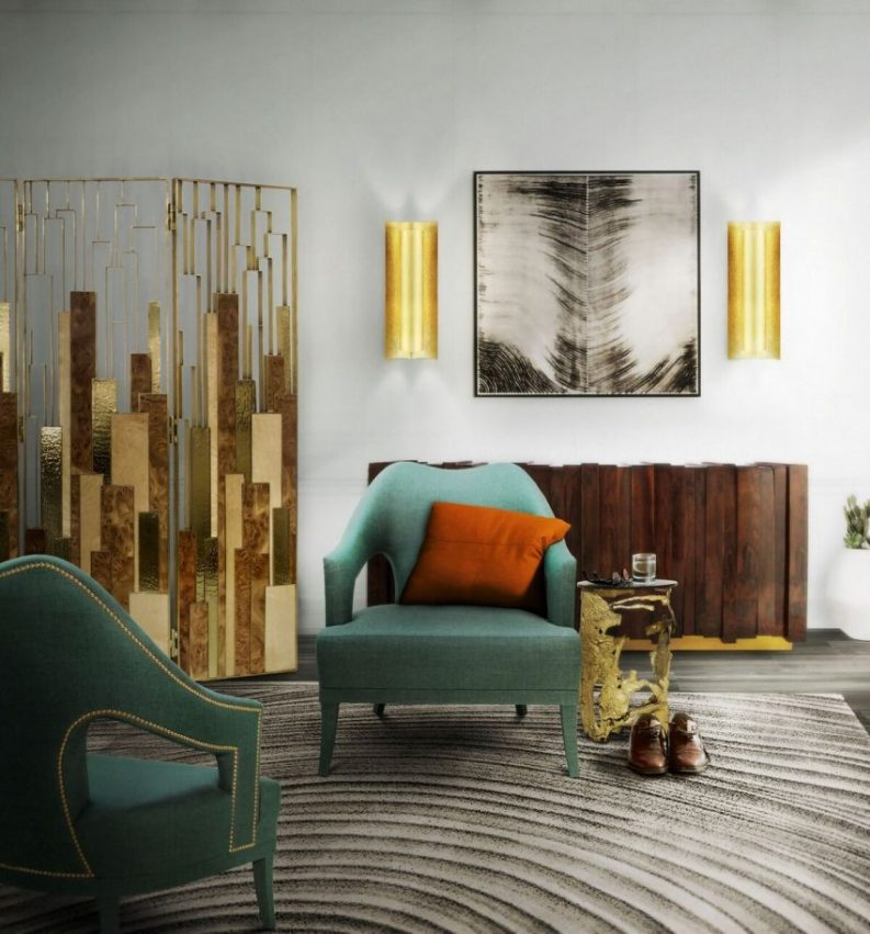 Top New Classic Modern Chairs You Will Want To Have classic modern chairs Top New Classic Modern Chairs You Will Want To Have erger e1483965119621