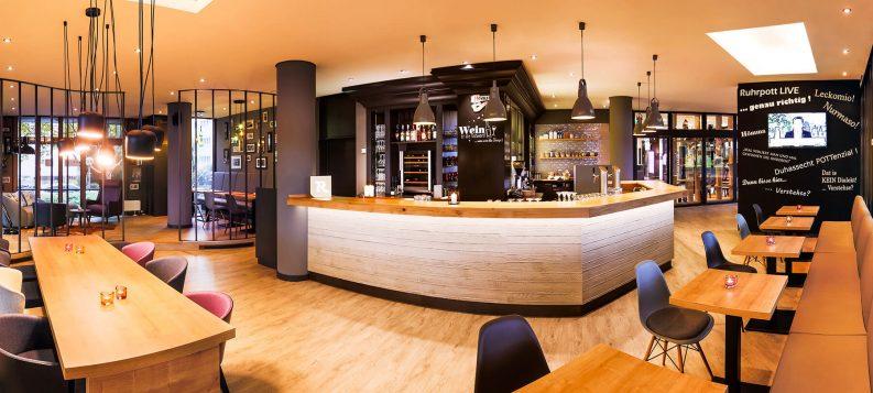 Top 5 Dining Room Ideas from KITZIG INTERIOR DESIGN Restaurant Design dining room ideas Top 5 Dining Room Ideas from KITZIG INTERIOR DESIGN Restaurant Design 01 MDB Bar e1486986520299