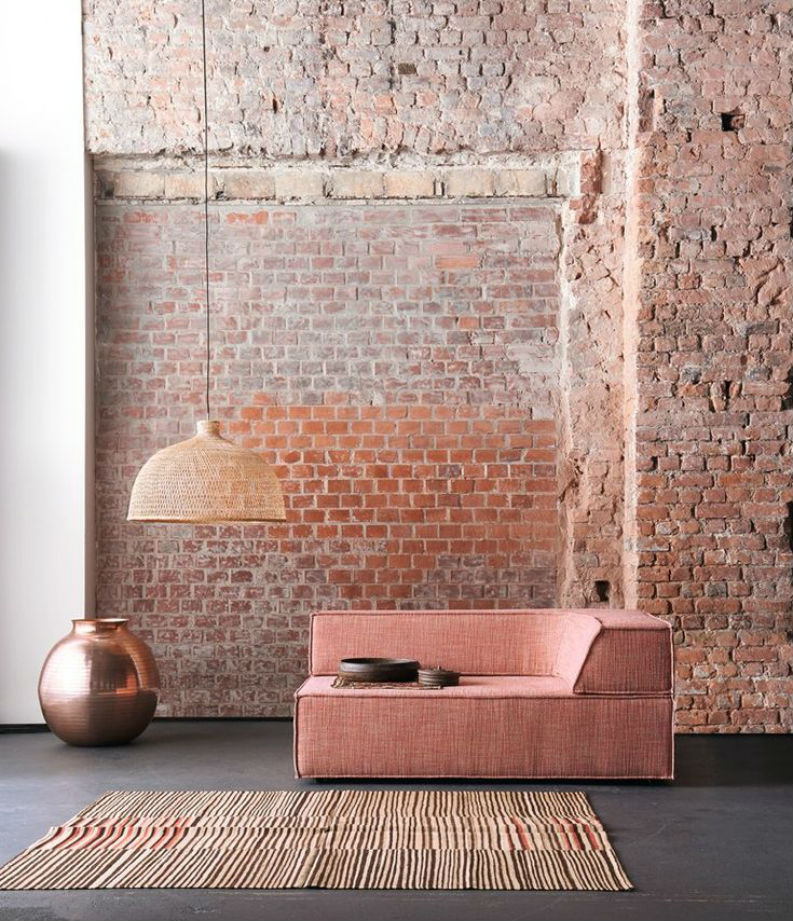 7 Outstanding Interior Design Tips from Pinterest you Need This Spring interior design tips 7 Outstanding Interior Design Tips from Pinterest you Need This Spring 7 Outstanding Interior Design Tips from Pinterest you Need This Spring 2
