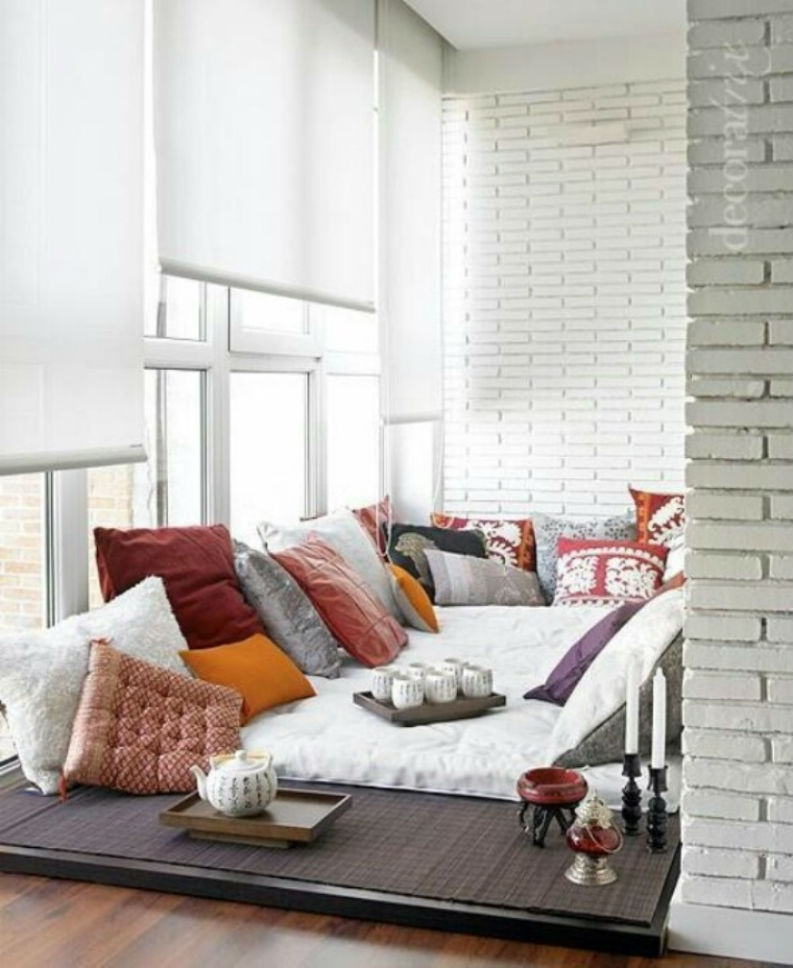 7 Outstanding Interior Design Tips from Pinterest you Need This Spring interior design tips 7 Outstanding Interior Design Tips from Pinterest you Need This Spring 7 Outstanding Interior Design Tips from Pinterest you Need This Spring 8