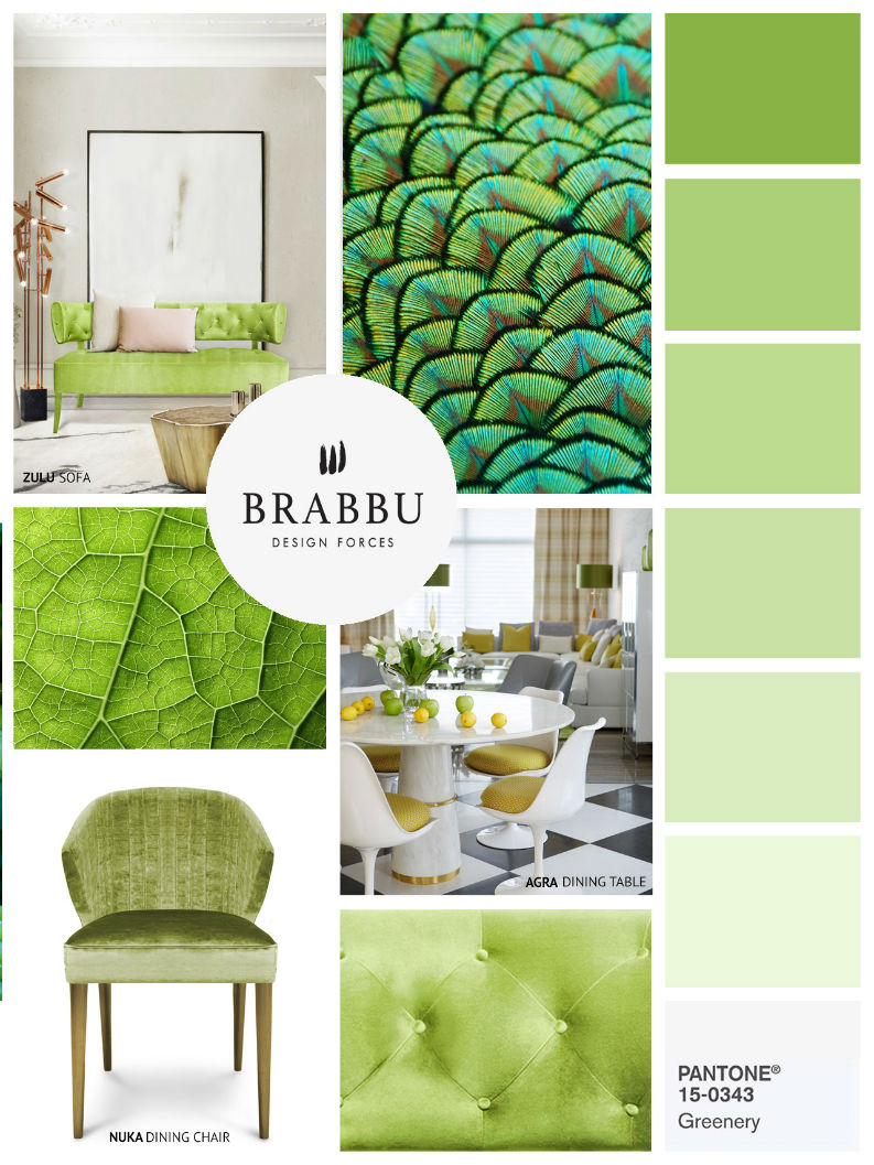 7 Outstanding Interior Design Tips from Pinterest you Need This Spring interior design tips 7 Outstanding Interior Design Tips from Pinterest you Need This Spring 7 Outstanding Interior Design Tips from Pinterest you Need This Spring