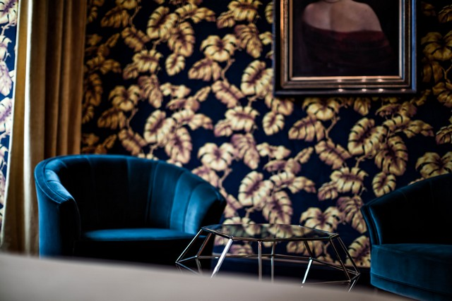 Hotel Interior Design Get inspired by Providence hotel interior design Get Inspired By Providence Hotel Interior Design in Paris 18