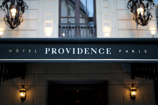 Get inspired by Providence hotel interior design Hotel Interior Design Get inspired by Providence hotel interior design Get Inspired By Providence Hotel Interior Design in Paris 23