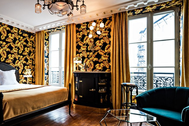 Get inspired by Providence hotel interior design Hotel Interior Design Get inspired by Providence hotel interior design Get inspired by Providence Hotel Interior Design