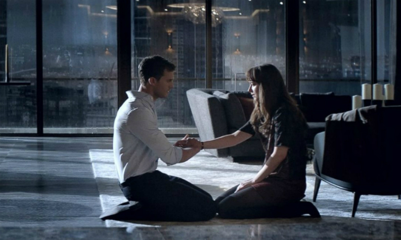 50 shades darker 50 Shades Darker: Let Yourself Be Involved by BRABBU Pieces HT Fifty Shades Darker MEM 170103 1600 1 Fifty Shades of Grey Fifty Shades of Grey is back with a Hyper Luxury Apartment HT Fifty Shades Darker MEM 170103  1600 1 FIFTY SHADES OF GREY FIFTY SHADES OF GREY IS BACK WITH A HYPER LUXURY APARTMENT HT Fifty Shades Darker MEM 170103 31x13 1600 1