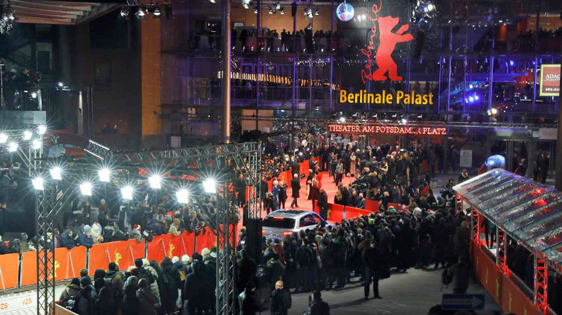 berlin film festival brabbu berlinale Berlinale: The Glamour and Sophstication of the Berlin Film Festival glashutte berlinale 2017 redcarpet cover crop crop w1396 crop h781 1396x781
