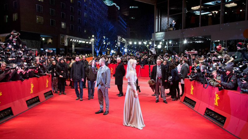 Berlinale, Things to do, Where to go, Places to go, What to do, film, film festival, berlin, red carpet, brabbu, galmour