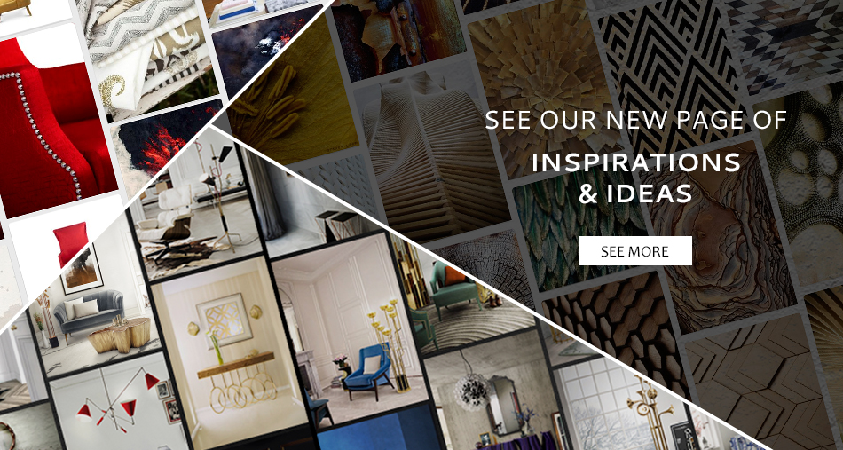 5 Outstanding Interior Design Tips To Always Have in Mind! 5 Outstanding Interior Design Tips To Always Have in Mind! inspiration and ideas by brabbu