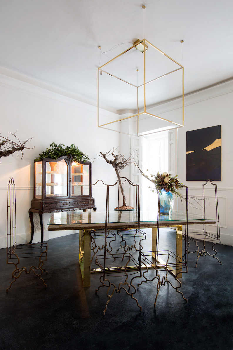 10 Amazing Modern Interior Design Stories by Moongata Showroom modern interior design 7 Amazing Modern Interior Design Stories by Moongata Showroom  37FB3A94E370ADA3F2893E8D2951CFCC95B855854CCD9C21D3 pimgpsh fullsize distr