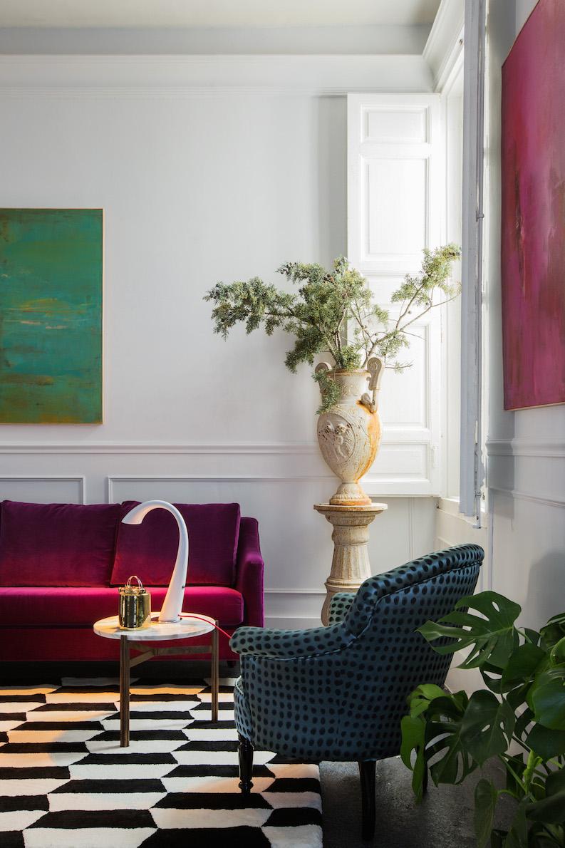 10 Amazing Modern Interior Design Stories by Moongata Showroom modern interior design 7 Amazing Modern Interior Design Stories by Moongata Showroom  39EDA17B98F8DC15E640A545B5D012A8D4A9FC94309D62AFAB pimgpsh fullsize distr