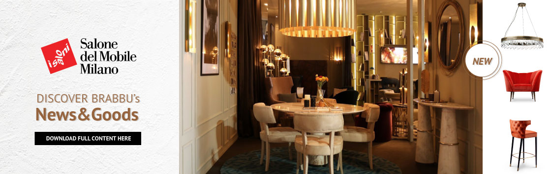 The Perfect Hotel Interior Design Featured in Sofitel Frankfurt by BRABBU The Perfect Hotel Interior Design Featured in Sofitel Frankfurt by BRABBU  5831C0EADD96CC27F7FFEE7CDB9F2097AFE8CC00A164CFDF3D pimgpsh fullsize distr