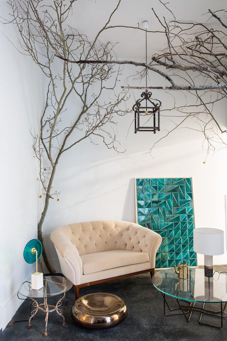 10 Amazing Modern Interior Design Stories by Moongata Showroom modern interior design 7 Amazing Modern Interior Design Stories by Moongata Showroom  B4A376746E9BE151620AA8A101EA7C85DAA3CC2ED8C2C809BD pimgpsh fullsize distr