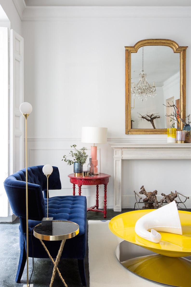 10 Amazing Modern Interior Design Stories by Moongata Showroom modern interior design 7 Amazing Modern Interior Design Stories by Moongata Showroom  C5F66D7ECB60F611830AE600CC872C8031A1F4657306E2CF83 pimgpsh fullsize distr