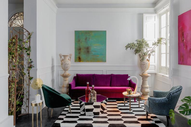 10 Amazing Modern Design Stories by Moongata Showroom modern interior design 7 Amazing Modern Interior Design Stories by Moongata Showroom  FE22A3ACBC124977BF7D4A7423FB28FAB154D29748A2EEB1DC pimgpsh fullsize distr