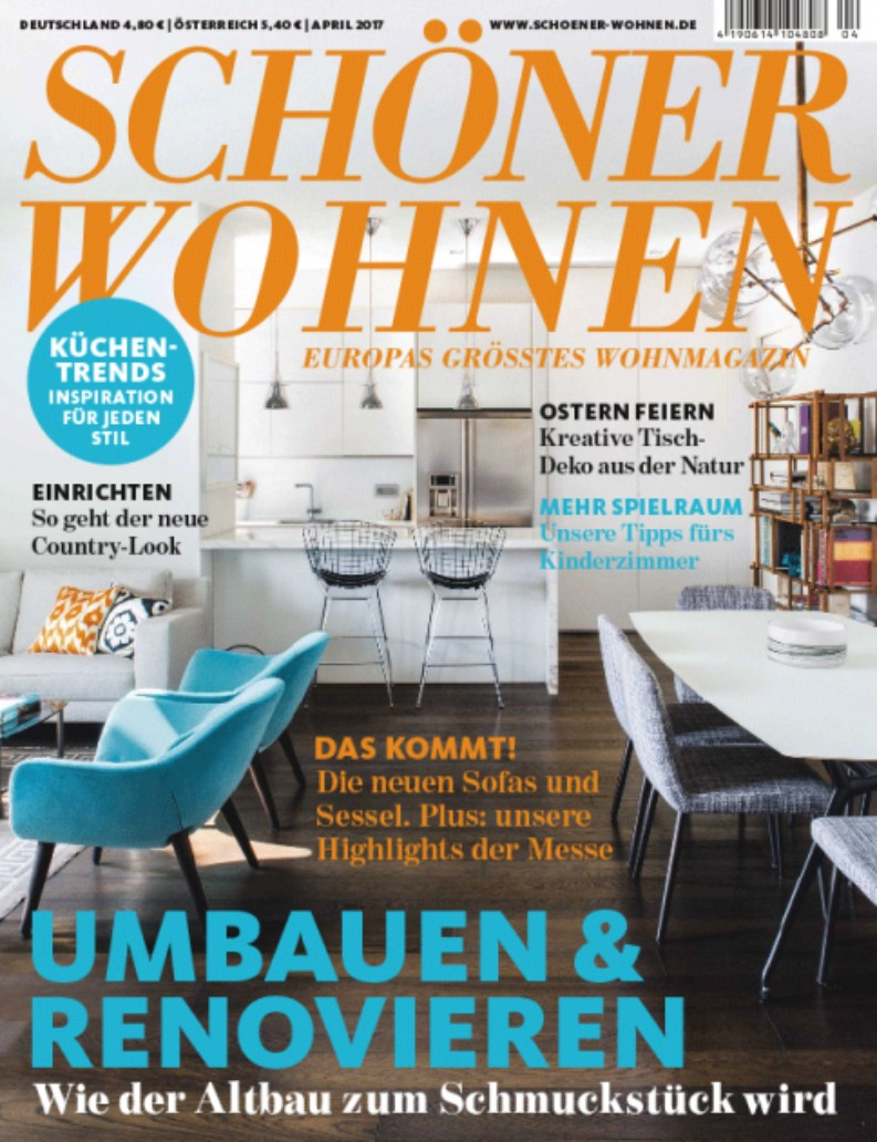 The Best German Interior Design Magazines For Home Design Inspiration The Best German Interior Design Magazines For Home Design Inspiration The Best German Interior Design Magazines For Home Design Inspiration 003 2017 004 0 001 0