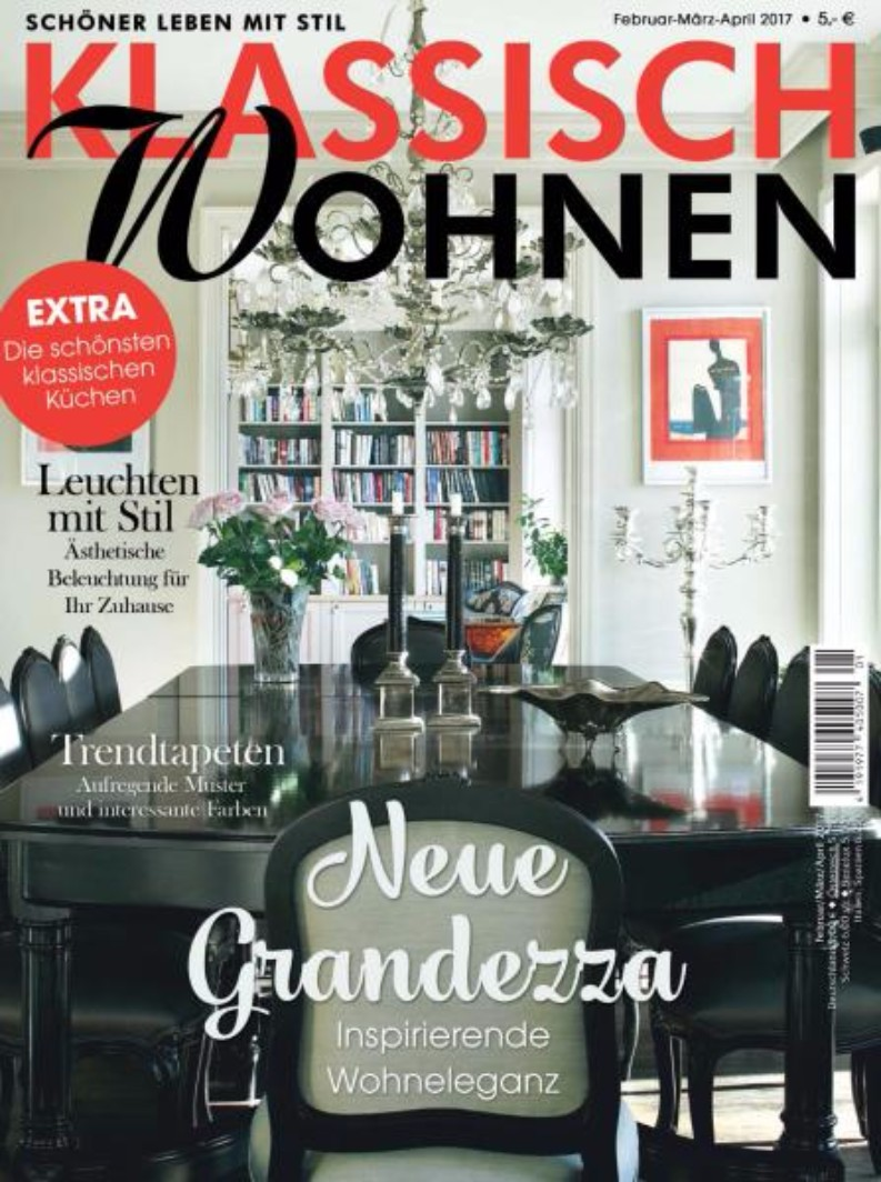The Best German Interior Design Magazines For Home Design Inspiration The Best German Interior Design Magazines For Home Design Inspiration The Best German Interior Design Magazines For Home Design Inspiration 0042d2f8
