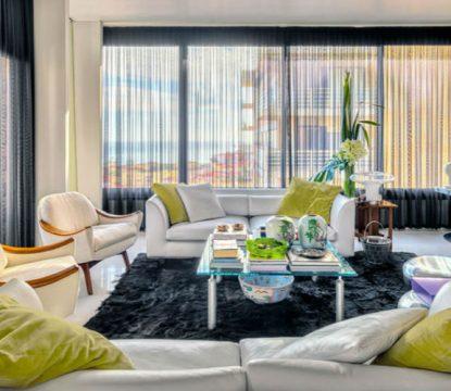 Clarin Interior Design Ideas