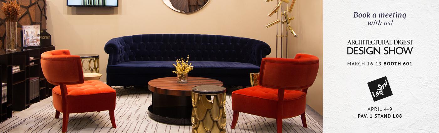 10 Unbelievable Interior Design Tips From Australian Interior Studios