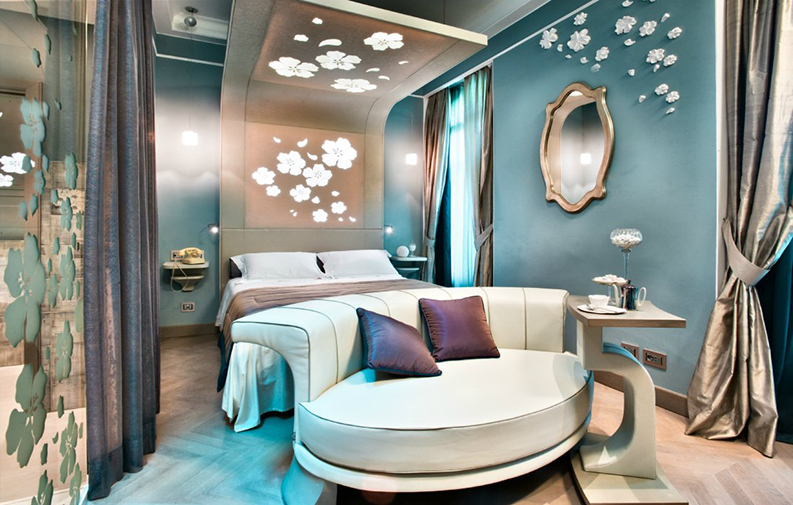 Top 8 Hotel to Stay in Milan During I Salone 2017 i salone 2017 Top 8 Hotels to Stay in Milan During I Salone 2017 CMM blog