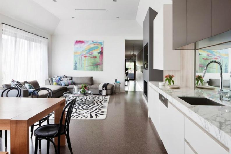 interior design tips 10 Unbelievable Interior Design Tips From Australian Interior Studios Top 10 Best Interior Designers In Australia Baxter Creative