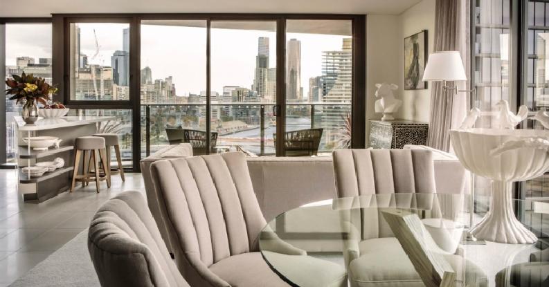 interior design tips 10 Unbelievable Interior Design Tips From Australian Interior Studios Top 10 Best Interior Designers In Australia coco republic