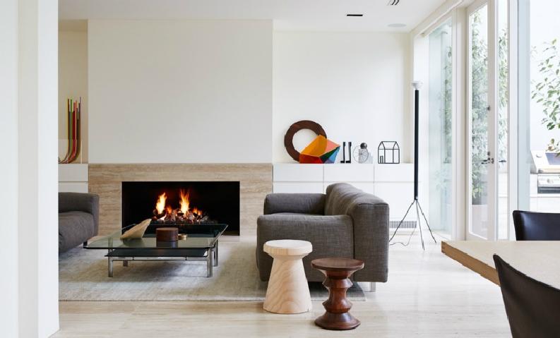 interior design tips 10 Unbelievable Interior Design Tips From Australian Interior Studios Top 10 Best Interior Designers In Australia shareen joel design