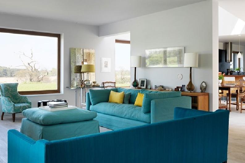 15 Amazing Living Room From UK Interior Designers  living room ideas 15 Amazing Living Room Ideas From UK Interior Designers Virginia White