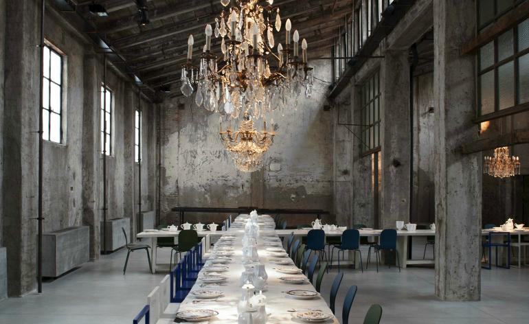 Where to Eat in Milan During Salone del Mobile 20174 Where to Eat In Milan During Salone del Mobile 2017 Where to Eat In Milan During Salone del Mobile 2017 Where to Eat in Milan During Salone del Mobile 20174