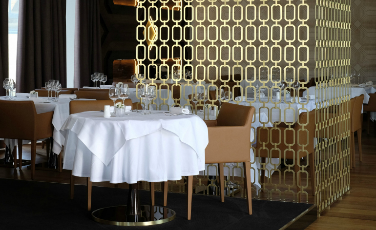 Where to Eat in Milan During Salone del Mobile 20177 Where to Eat In Milan During Salone del Mobile 2017 Where to Eat In Milan During Salone del Mobile 2017 Where to Eat in Milan During Salone del Mobile 20177