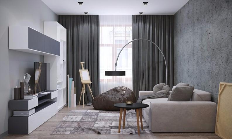 The 10 Trendiest Top Designers and Interior Architects In Russia Right Now  top designers The 10 Trendiest Top Designers and Interior Architects In Russia Now anastasiya sh 2 1 1
