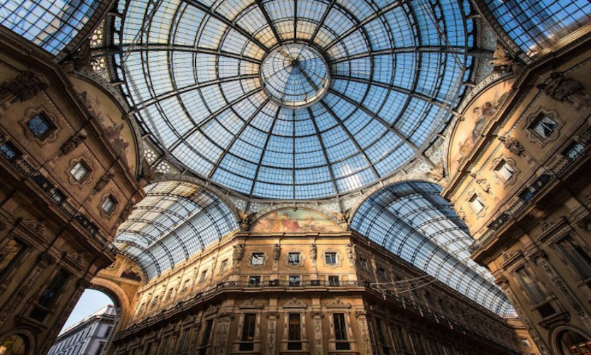 10 Places to go in Milan during ISaloni 2017