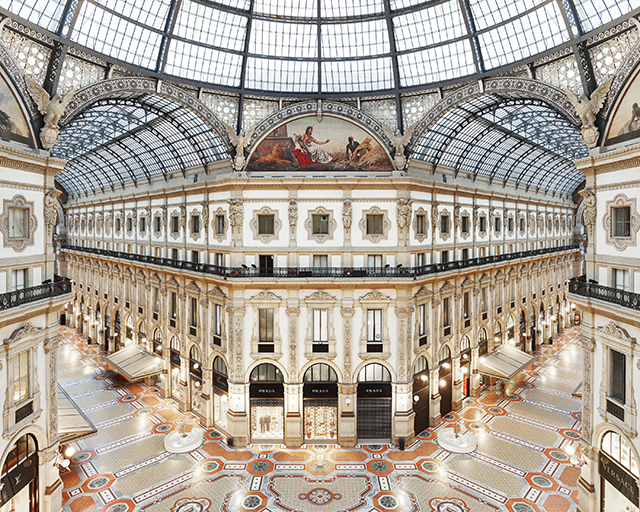 What To Do In Milan While ISaloni 2017 Takes Over Design What To Do In Milan While ISaloni 2017 Takes Over Design What To Do In Milan While ISaloni 2017 Takes Over Design galeria 1