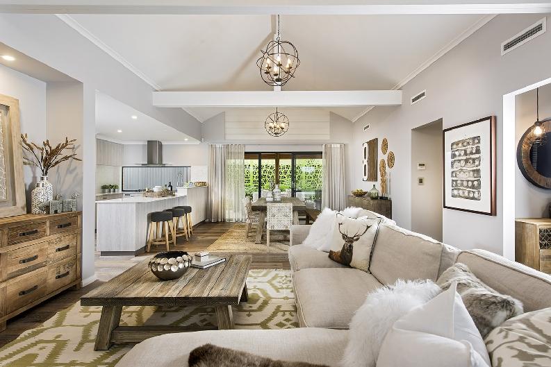 10 Unbelievable Interior Design Tips From Australian Interior Studios interior design tips 10 Unbelievable Interior Design Tips From Australian Interior Studios jodie cooper