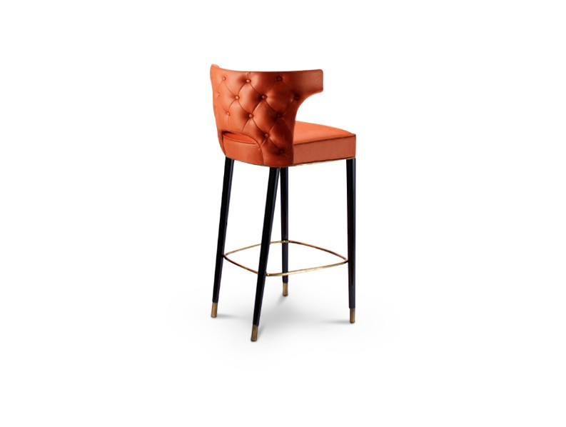 A Bold Return to the Design Mecca: Reasons To Visit BRABBU at iSaloni_kansas-bar-chair iSaloni A Bold Return to the Design Mecca: Reasons To Visit BRABBU at iSaloni kansas bar chair 1 HR