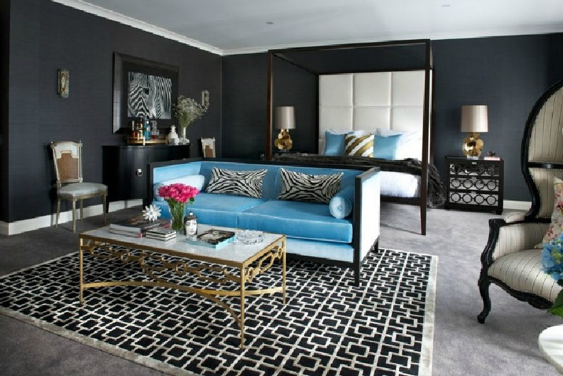 10 Unbelievable Interior Design Tips From Australian Interior Studios Interior  Design Tips 10 Unbelievable Interior Design